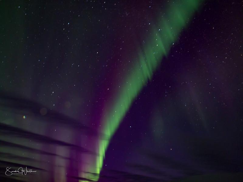 Iceland_03Mar18_0105.jpg