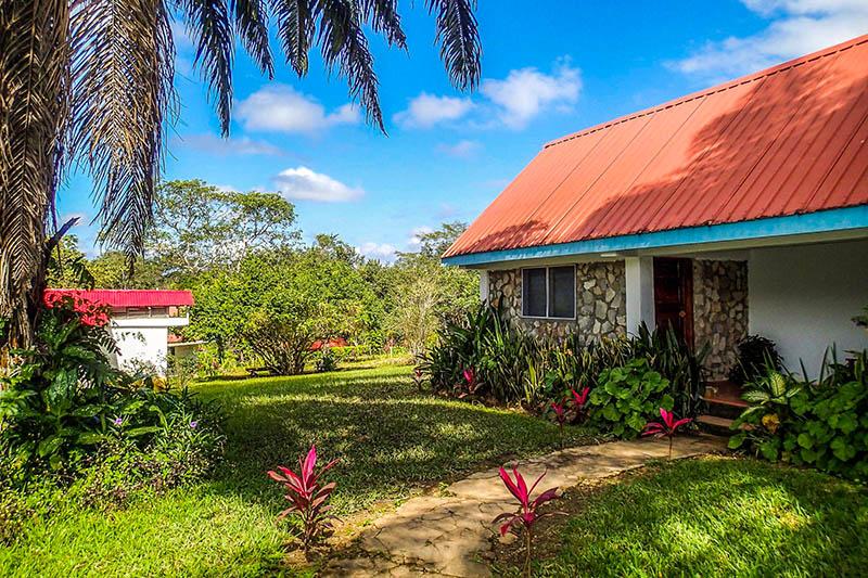 Belize Accommodations 08.jpg
