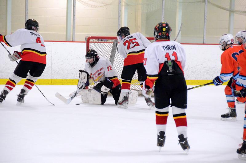 130113 Flames Hockey-294.JPG