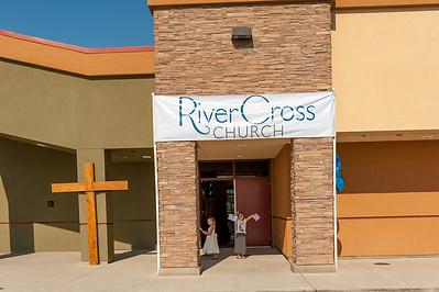 RiverCross Church
