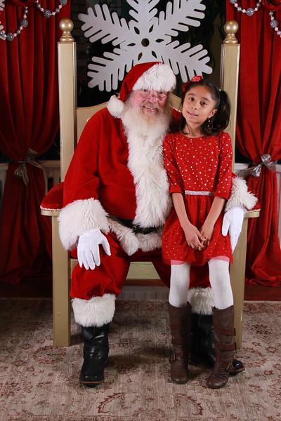 Santa Days-318.JPG