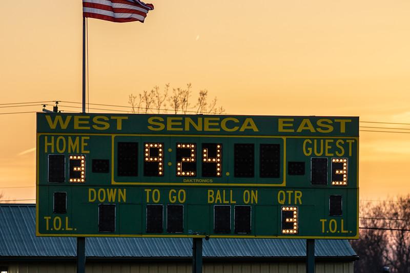 20180426-EA_Varsity_vs_West_Seneca_East-0189.jpg