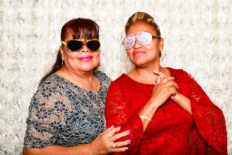 A Sweet Memory, Wedding in Fullerton, CA-270.jpg