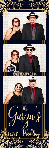 A Sweet Memory, Wedding in Fullerton, CA-495.jpg