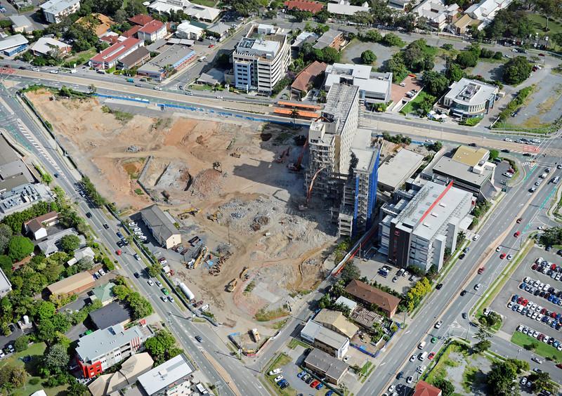 #4611_Gold Coast Hospital_12.3.2015_25.jpg