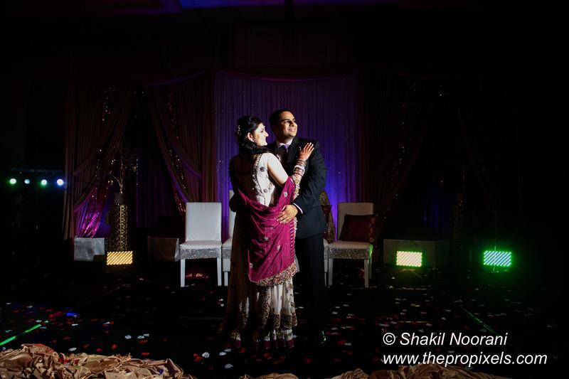Naziya-Wedding-2013-06-08-02047.JPG