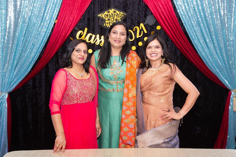 2021 06 Arushi Graduation Party 046.jpg