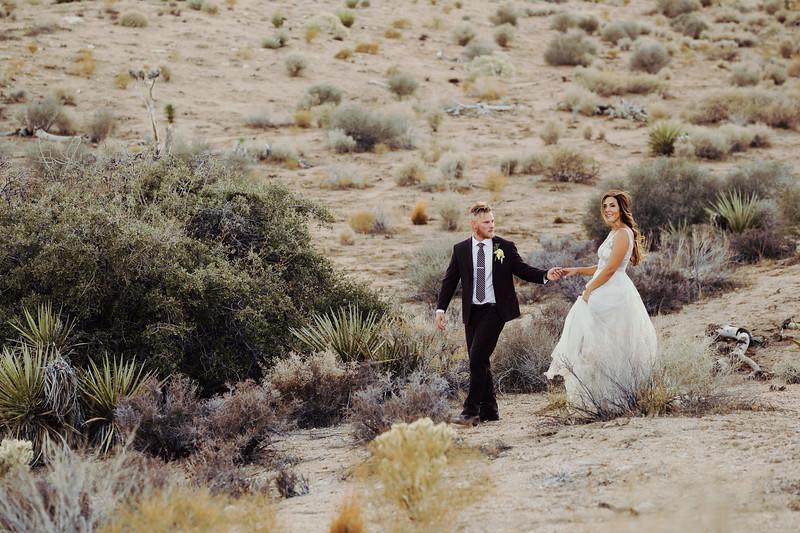 Elise&Michael_Wedding-Jenny_Rolapp_Photography-912.jpg