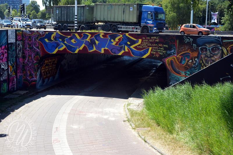 20180702 Berekuil Graffiti Eindhoven GVW_1494.JPG