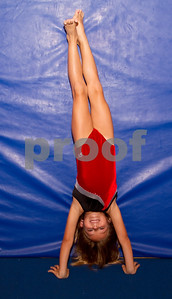 acrofit 72011 dawn-125