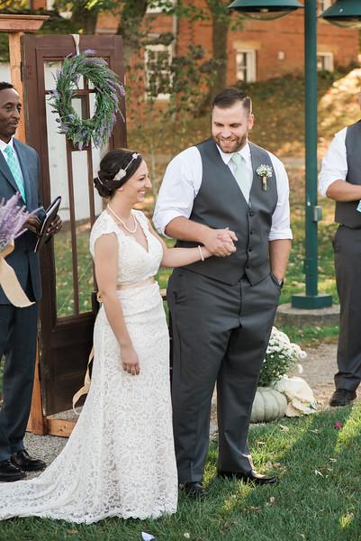 Wright Wedding-452.jpg