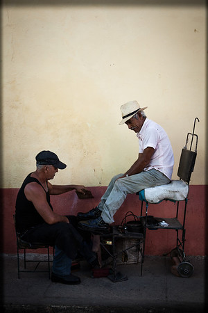CubaBest