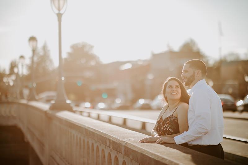 Devona and Ian 02-101.jpg