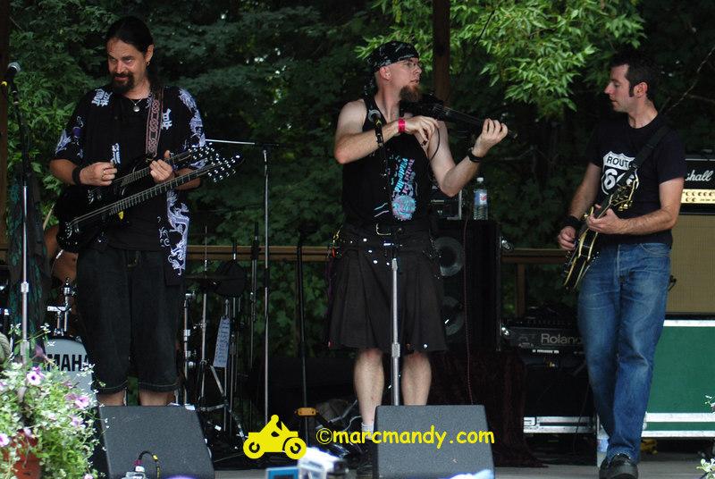 Phila Folk Fest- Sun 8-28 457 Tempest Showcase.JPG