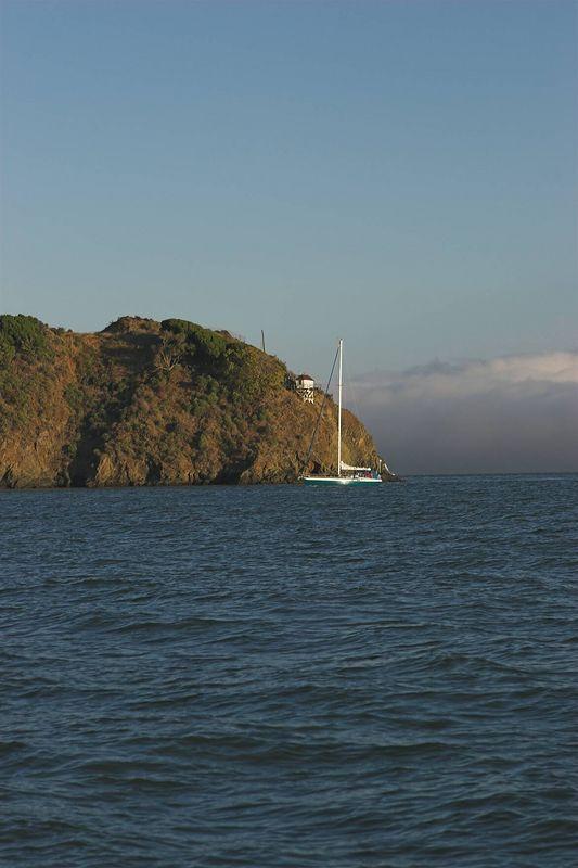 sailing_050806_29.jpg