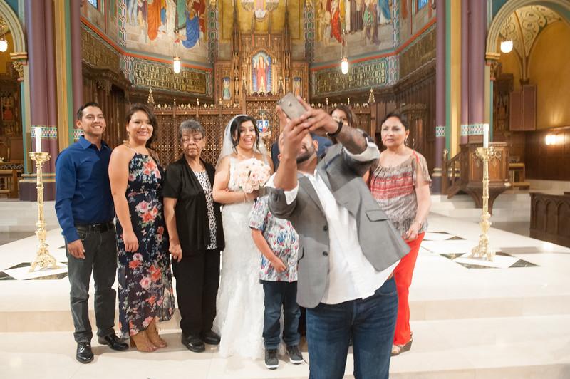 Estefany + Omar wedding photography-526.jpg
