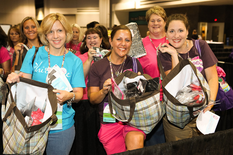 Thirty One Gifts_3420(8-2-12).jpg