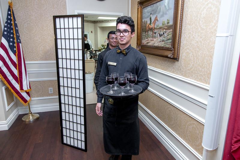 palace_wine-70.jpg