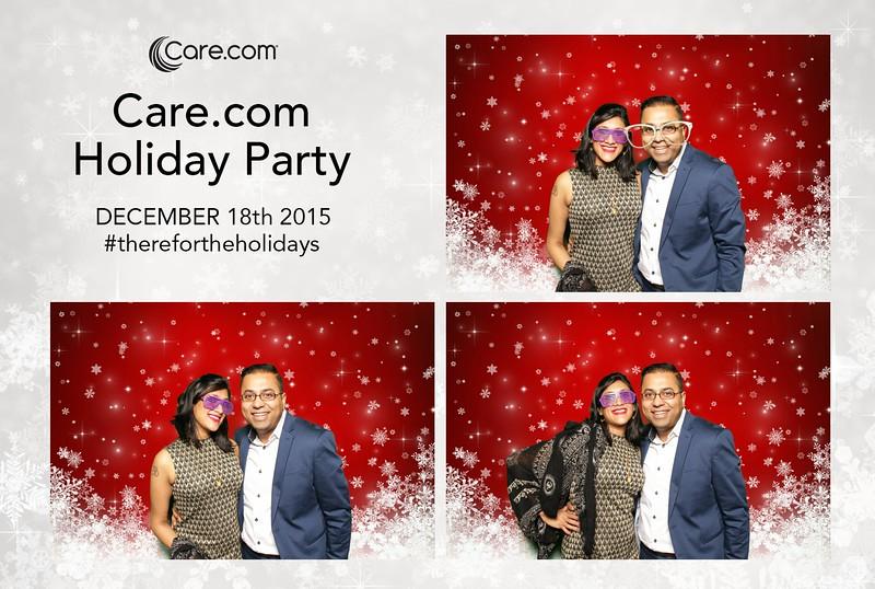 2015-12-18-77285.jpg