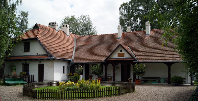 rydlowka-krakow.jpg