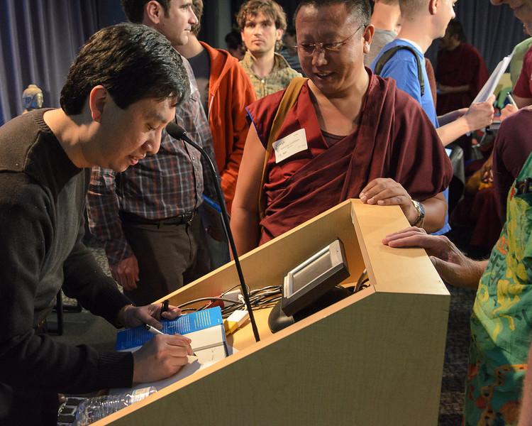 20120424-CCARE monks Google-3607.jpg