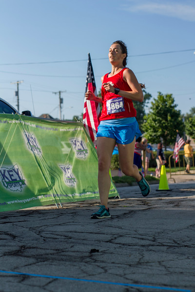 Free4MilerOnTheFourth2018_0215.jpg