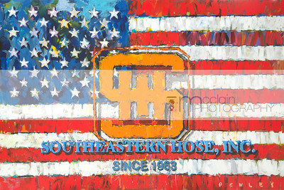Southeastern Hose 50th Anniversary