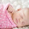 Newborn-Kaydence_019