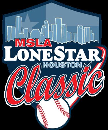 2019 Lone Star Classic Houston