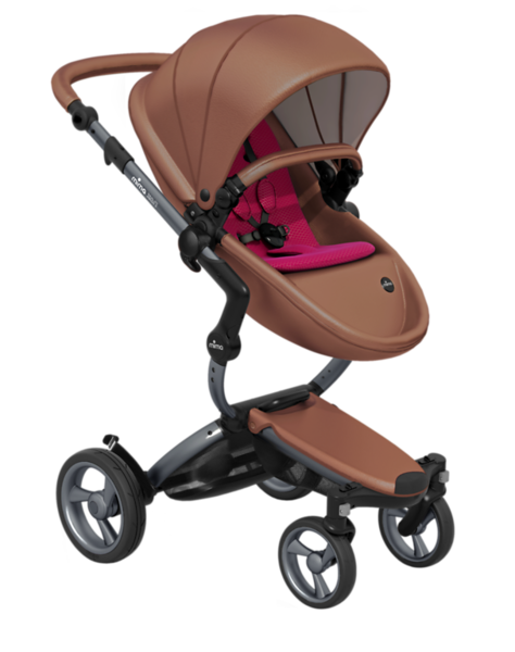 Mima_Xari_Product_Shot_Camel_Flair_Graphite_Chassis_Hot_Magenta_Seat_Pod.png
