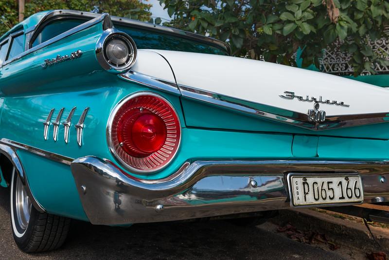 EricLieberman_D800_Cuba__EHL1728.jpg