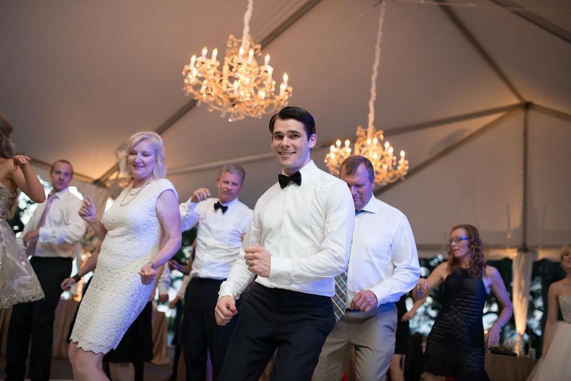 Cameron and Ghinel's Wedding538.jpg