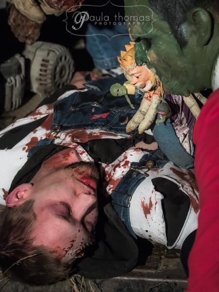 Dead Zombie.jpg