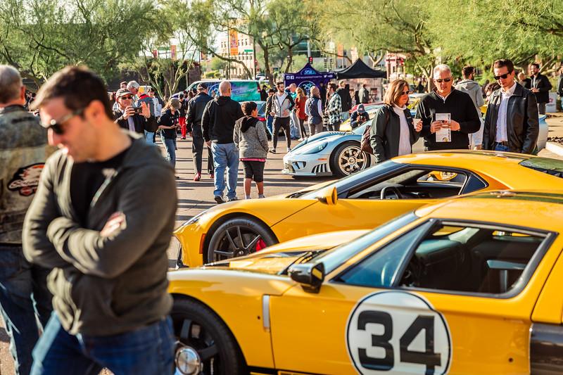 SSW Motorsports Gathering 12-1-18-71.jpg