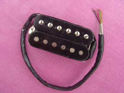 Gibson 83 ES 347 T-Top pickup