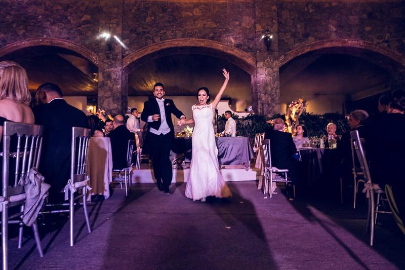 F&D boda ( Hacienda Los Albos, Querétaro )-1385.jpg