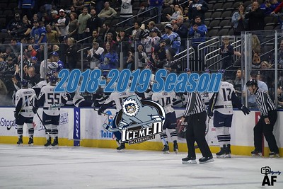2018-2019 Game Photo Galleries