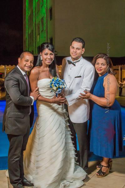 IMG_2704 June 05, 2014 Wedding Day Malenny + Joseph.jpg