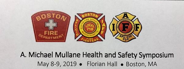 2019-05-08 Mullane Symposium