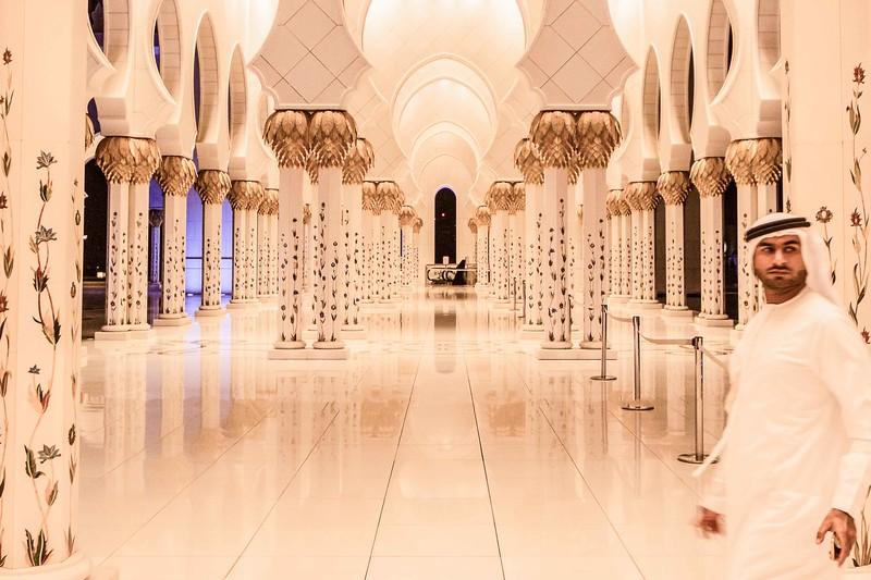 grand mosque abu dhabi-8.jpg