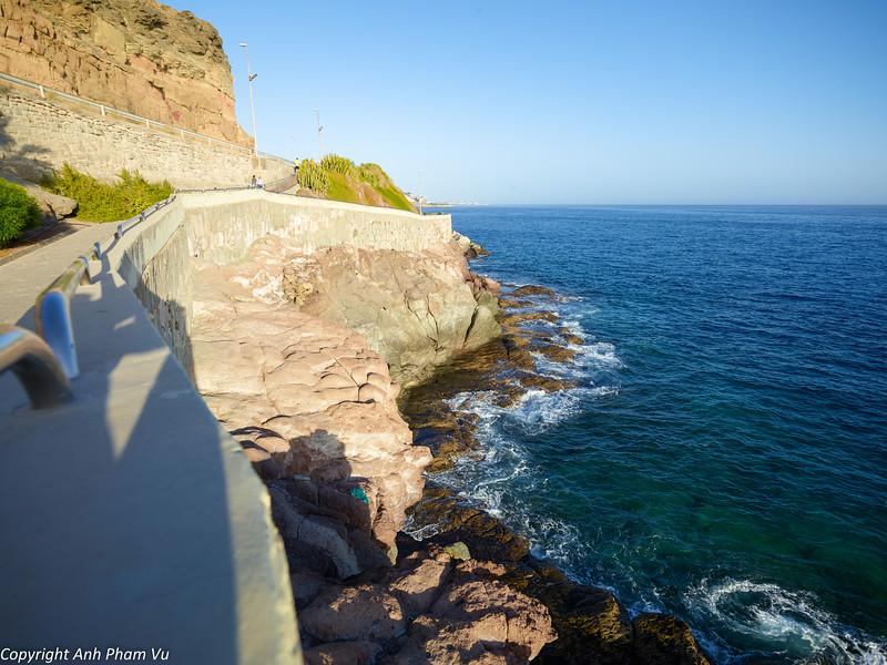 Gran Canaria Aug 2014 033.jpg