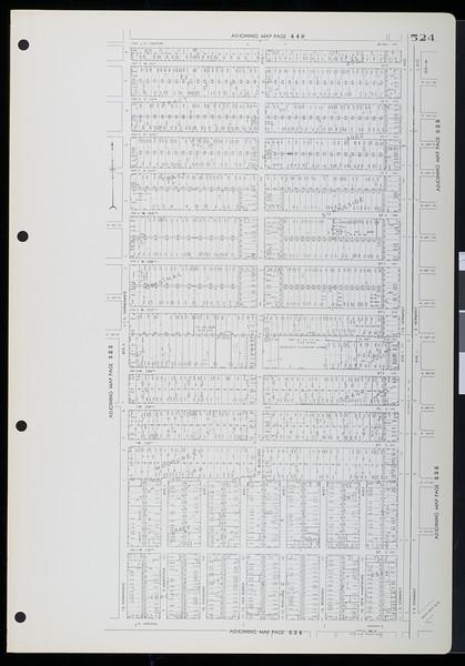 rbm-a-Platt-1958~681-0.jpg