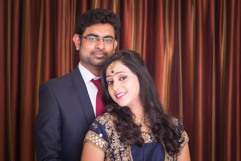 bangalore-engagement-photographer-candid-18.JPG
