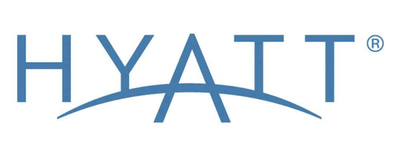 Hyatt White.jpg