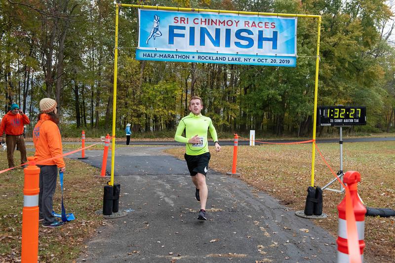 20191020_Half-Marathon Rockland Lake Park_213.jpg