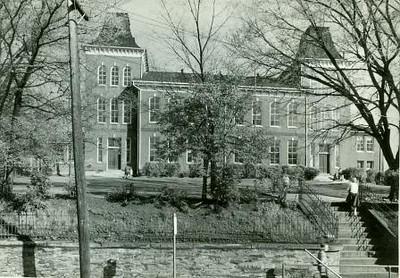 Biggers School