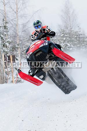 2012.02 MK-Sprint, Kitee