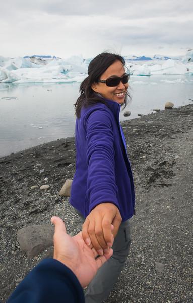 iceland-427.jpg