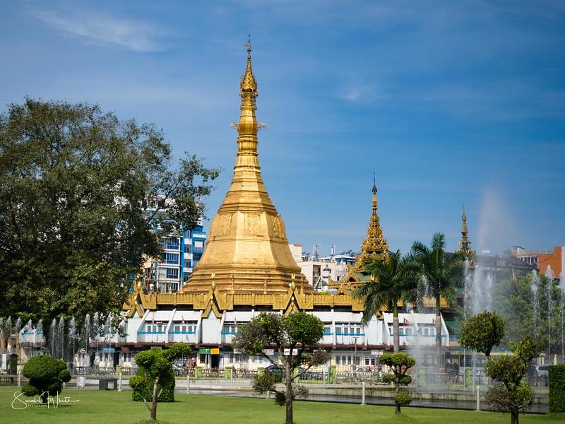 Yangon_081115_007.jpg