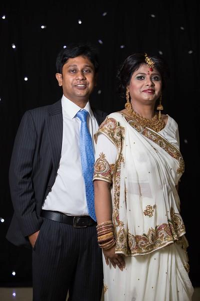 Nakib-01378-Wedding-2015-SnapShot.JPG